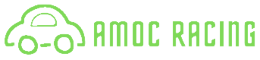 AMOC Racing